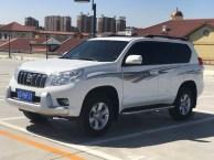 北京二手车交易市场 收购二手车 二手车回收
