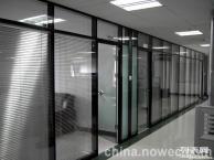 厂房装修设计办公楼装修吊顶隔墙办公楼装修厂房办公楼地坪漆