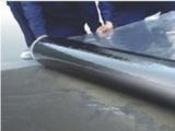 沥青防水卷材专业供货商_自粘改性沥青防水卷材生产厂家