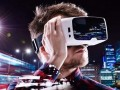 VR全景智慧城市,打造掌上智慧城市