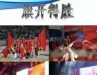 本团队推出专业舞龙舞狮美女不倒翁女子水鼓雕龙红鼓旗鼓墨