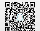 新加坡劳务 出国劳务 免费电话欢迎咨询
