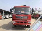 安顺东风随车吊国5厂家直销随车起重运输车有全新有二手等您来选面议