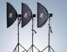 三门峡活动摄影摄像、多机位导播