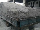胜浦园区甪直不锈钢回收废铁回收回收废铜回收废铝回收铁销回收