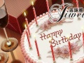 吉味雅加盟 蛋糕店 免加盟费 1-5万元轻松开店