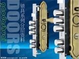 天河区铂林国际公寓安装密码锁,安装指纹锁