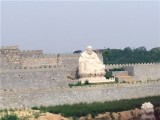 易縣世界華僑陵園免費上門接送看墓