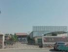莫言故乡省道S220边 土地+厂房+楼房
