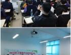 上海崇明成人大专学历获取,需要哪些条件