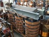 嘉兴回收旧电缆线 旧空调回收 电力设备回收