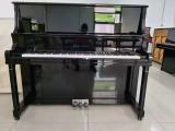 北京二手钢琴回收购钢琴二手乐器回收古筝吉他二手电钢琴回收