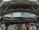 二手车 日产 玛驰 2010款 1.5L 自动易炫版【代过户、有