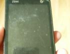 中兴手机960s
