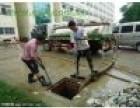 杭州管道漏水检测查漏听漏维修 杭州管道疏通清淤