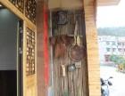 上海杭州北京附近风景优美临湖农家院提供吃住