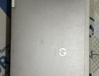 惠普笔记本8440p