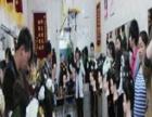 北京美发学校美发培训学校美发学校哪家好美发学校