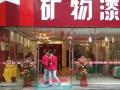 安徽矿物漆十大排名-品质保障-经验丰富