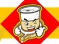 佳香石磨坊营养早餐加盟