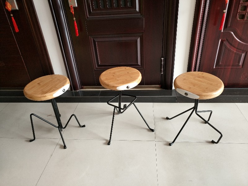 广州家具定制各类板式家具文件柜衣柜办公台卡位职员办公桌椅