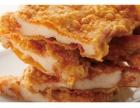 炸大鸡排连锁加盟店要多少钱,享受视觉和味觉兼具的美味