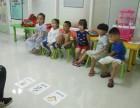 深圳公明英思特外教英语 幼少儿兴趣启蒙班 少儿提升班