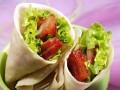 台州特色早餐加盟排行榜小吃,自来卤肉卷饼,1对1包教包会