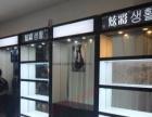 简易货架展示架自由组合隔断置物架饰产品陈列柜展柜化妆品展示柜