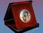 高纯度银质纪念章,成色999纯银纪念章,按图定做纯银纪念章
