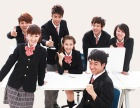 学UI设计到四川新华电脑学院