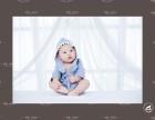 东莞小木马儿童摄影分享宝宝早教用处大