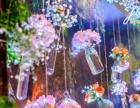 深圳六月嫁期9999高端私人定制、您的婚礼