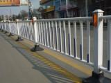 成都做護欄的廠家 成都護欄 鐵藝 成都護欄圍擋廠家