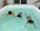 开发区盈利婴儿游泳馆转让