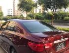 丰田 锐志 2012款 2.5V 手自一体 风度菁英炫装版-支持