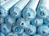 西瓜膜厂家,来华峰塑料厂,买热销西瓜膜