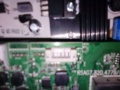 处理液晶电视冰箱洗衣机电磁炉微波电视机机顶盒