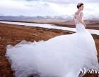 全球旅拍,成都婚纱照哪家好