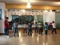 郑州专业学,舞蹈,模特,声乐,影视表演培训