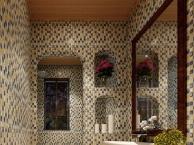 海南精艺大诚装饰室内装修、二手房翻新、别墅装潢、一