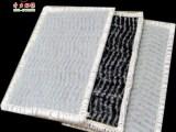 皖升力环保 GCL防水毯(覆膜/不覆膜)