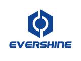 图标/艺术字/字体 钢铁工业 公司logo设计 专业平面设计 多