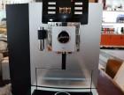 上海咖啡机展会活动租赁冰淇淋机出租