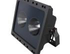 新款50W100WLED投光灯价格远距离投射灯