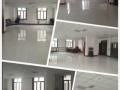 天富康城写字楼培训教室300平米