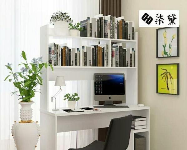 电脑桌书桌多功能电脑桌