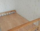 新床300元购以二手床价格150出售