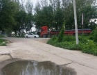 唐县王京紧邻107国道,厂房 2700平米