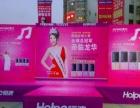 宜昌会议摄影 年会摄影 商业活动摄影摄像